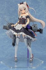 Azur Lane Hammann Kai 1/7 Scale Figure