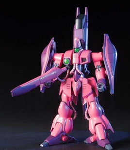 HGUC 1/144 #63 Gaza C (Normal Type)