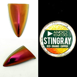 Multi Chromaflair Stingray (Pigment)