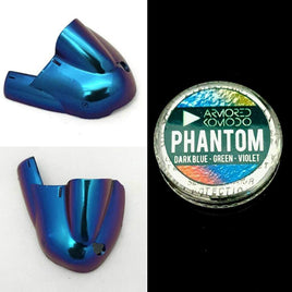 Multi Chromaflair Phantom (Pigment)