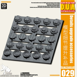 DETAILS UPGRADE ACCESSORIES 029