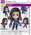 League of Legends Nendoroid No.1606 Kai'Sa