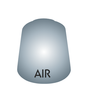 Air: Grey Nights Steel (24ml)