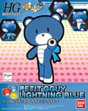 GBFT Petit-Beargguy Lightning Blue