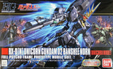 HGUC 1/144 #153 Unicorn Gundam 2 Banshee Norn (Unicorn Mode)