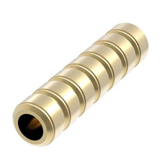 5.5mm MZ pipe Gold (20 pcs)
