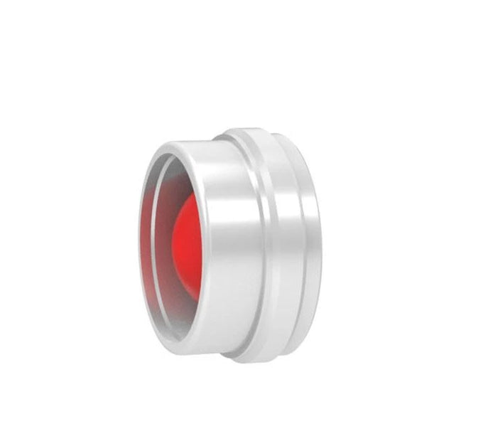 SP plate Lens 3.0mm (3 pieces)