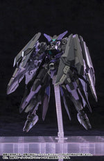kotobukiya Heavy Weapon Unit 06 Exceed Binder