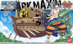 ARK MAXIM - ONE PIECE GRAND SHIP COLLECTION