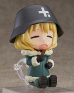 Girls' Last Tour Nendoroid No.1073 Yuri