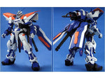 HG 1/100 #12 Gundam Astray Blue Frame Second L