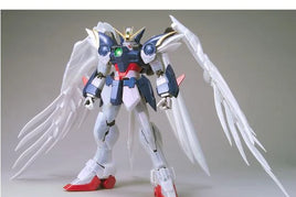 Wing Gundam Zero (EW) Pearl Coating,
