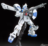 RE 1/100 Gundam GP04 Gerbera