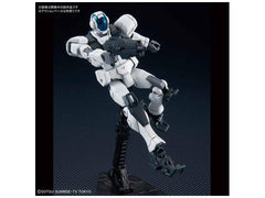 Pre-Order 1/144 HGBD GBN-Guard Frame