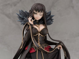 Fate/Apocrypha Assassin of Red (Semiramis) 1/8 Scale Figure (2nd Production Run)