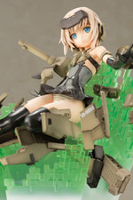 Frame Arms Girl Gourai (Session Go :RE) Ani*Statue