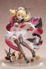Is the Order a Rabbit? Phantom Thief Lapin 1/7 Scale Figure