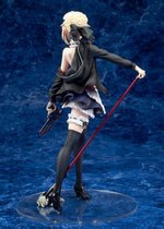 Fate/Grand Order Rider (Altria Pendragon) 1/7 Scale Figure