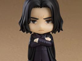 Harry Potter Nendoroid No.1187 Severus Snape