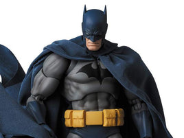Batman: Hush MAFEX No.105 Batman