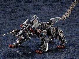 HEXA GEAR LORD IMPULSE MODEL KIT