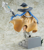 Mushoku Tensei: Jobless Reincarnation CA Works Roxy Migurdia 1/7 Scale Figure