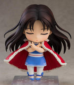 The Legend of Sword and Fairy Nendoroid No.1118-DX Zhao Ling'er