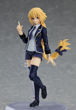 Fate/Apocrypha figma No.466 Jeanne d'Arc (Casual Ver.)