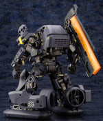 Hexa Gear Bulkarm Beta (Lumberjack) 1/24 Scale Model Kit