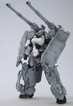 FRAME ARMS REMODELING RYURAI:RE PLASTIC MODEL KIT