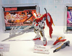 Joker Wing Gundam Zero Honoo Sword Kit