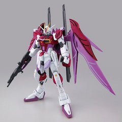 Pre-Order 1/100 MG DESTINY IMPULSE GUNDAM R P-Bandai
