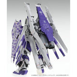 1/100 MG HWS expansion set for Hi-ν Gundam Ver.Ka P-Bandai