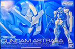 RG 1/144 GUNDAM ASTRAEA PARTS SET FOR GUNDAM EXIA P-Bandai