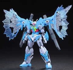 Pre-Order HGBD 1/144 Gundam 00 Sky [Higher Than Sky Phase]