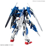 "HGBD 1/144 #09 Gundam 00 Diver Ace ""Gundam Build Divers"", Bandai"