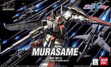HG 1/144 #39 Murasame Mass Production
