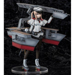 KANTAI COLLECTION 1/7 SCALE PRE-PAINTED FIGURE: GRAF ZEPPELIN