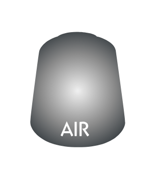 Air: Leadbelcher (24ml)