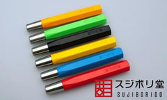 BMC Chisel Holder 7 Colors