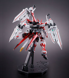 MG 1/100 GUNDAM ASTRAY RED DRAGON P-Bandai