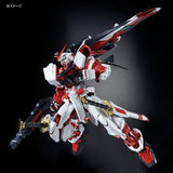 Pre-Order PG 1/60 GUNDAM ASTRAY RED FRAME KAI - LIMITED EDITION