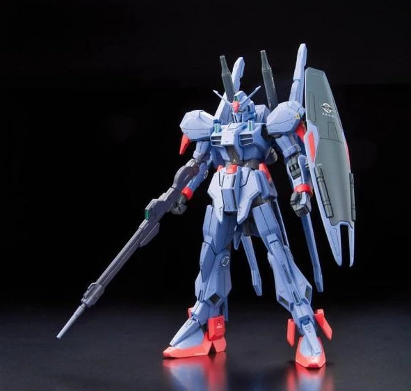 RE 1/100 Gundam MK-III - USA Gundam Store