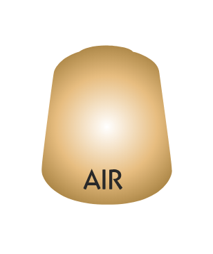 Air: Relictor Gold (24ml)