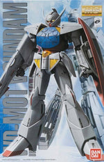 MG Turn A Gundam