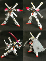 MG Cross Bone Gundam X1 Ver.Ka