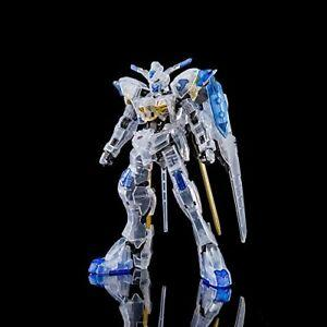 HG 1/144 Bael Clear Color