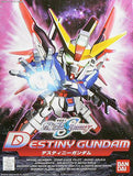 BB290 Destiny Gundam