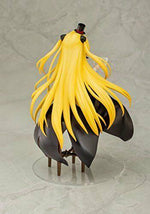 Chara-Ani Golden Darkness to Love Ru Darkness Figure