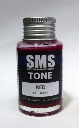 Tone Filter RED 30ml